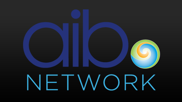AIB Network - Live Streaming